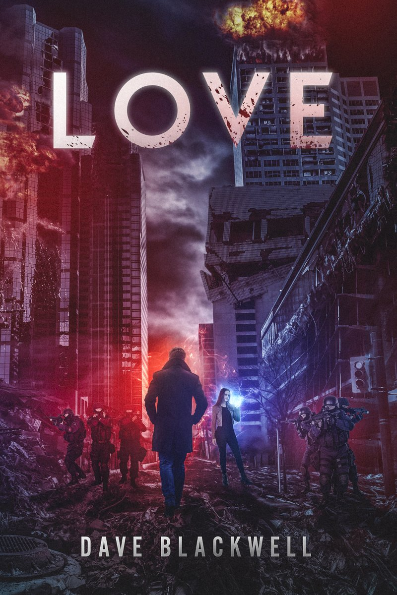 Books available for #preorder  Love - https://t.co/EMnlF7L4Tj Cabin - https://t.co/YaoR9WDs9J Outside - https://t.co/P6lVc7eEyW Meat - https://t.co/wzWwCr02Nx  #NewBook #Kindle #KindleUnlimited #KindleBooks #amazon #ebooks #BookBoost #bookblast #IndieBooksBeSeen #books #bookcover https://t.co/ofp3HIDuCn