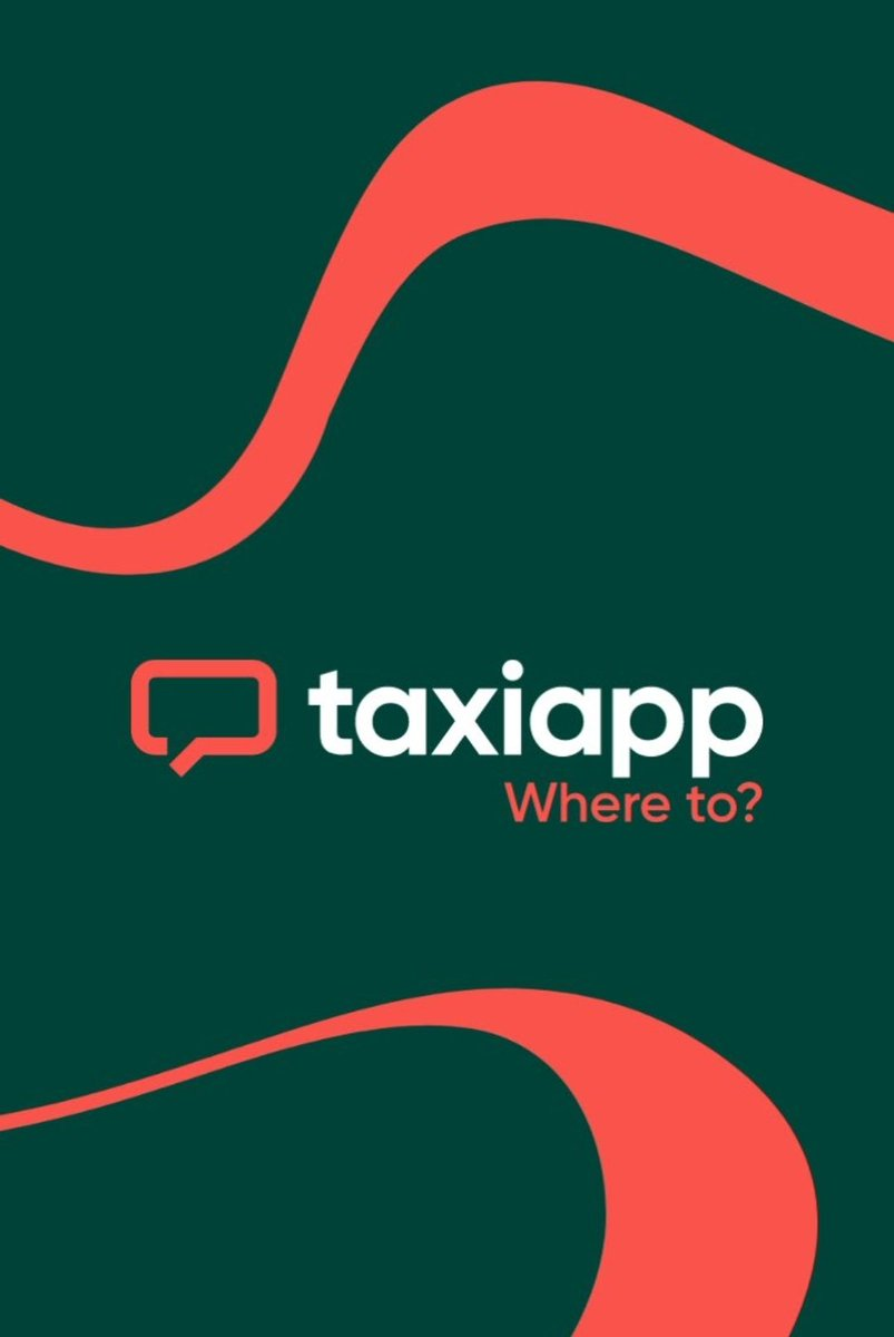 There's only 1 Taxi App to use this  #SundayMorning in London.  Taxiapp UK  Stay safe when you travel around the capital with a London Taxi   Download the app today & use code 222  http:// onelink.to/thmr62    <br>http://pic.twitter.com/Vk1B5TNWbW