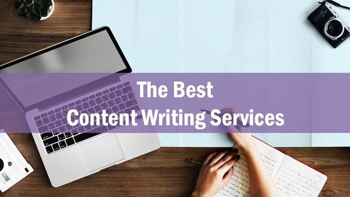 OFFERING - WRITING SERVICES  Visit profile>  https://www. fiverr.com/yesminrashada? public_mode=true  …   [#Travel #articles #blog #writing >  https://www. fiverr.com/share/xrR6x4    ] [Versatile #contentwriting >  https://www. fiverr.com/share/2plLNX    ]  #blogger #contentwriter/ #writingcommmunity<br>http://pic.twitter.com/b21V4tm5Nj