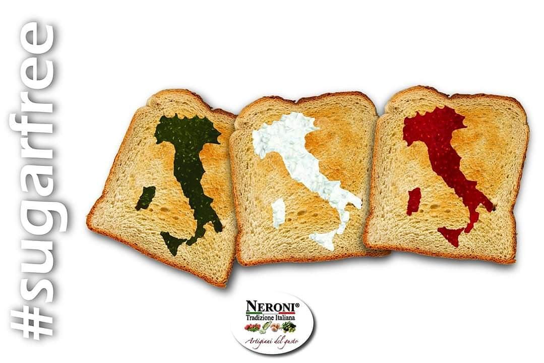 Buona domenica...  #foodpics #hungry #cooking #foodpic #lookoftheday #foodblogger #bbq #marmellata #summer #kitchen #italia #pasta #jam #import #instacake #foodart #halal #foodlove #spaghetti #lasagna #cucinaitaliana #vegan #b2b #madeinitaly #agroalimentare