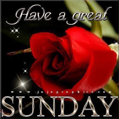 @Magic_Georgina Good Morning Georgina! Have a beautiful and blessed day! Sunday Blessings to you!