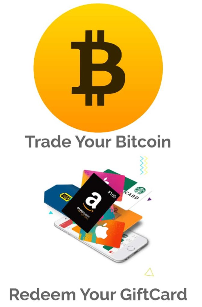 Business opens     Buying  Bitcoin All types of Gift cards  Cheap sub@best market rate pic.twitter.com/wK1rntTK8A