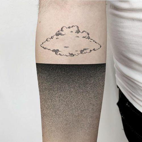 Check out our fanpage --> https://ift.tt/1E1QqgD - #bodyart #graphics #ink #tattoos #tatspic.twitter.com/jisGHHQlvu