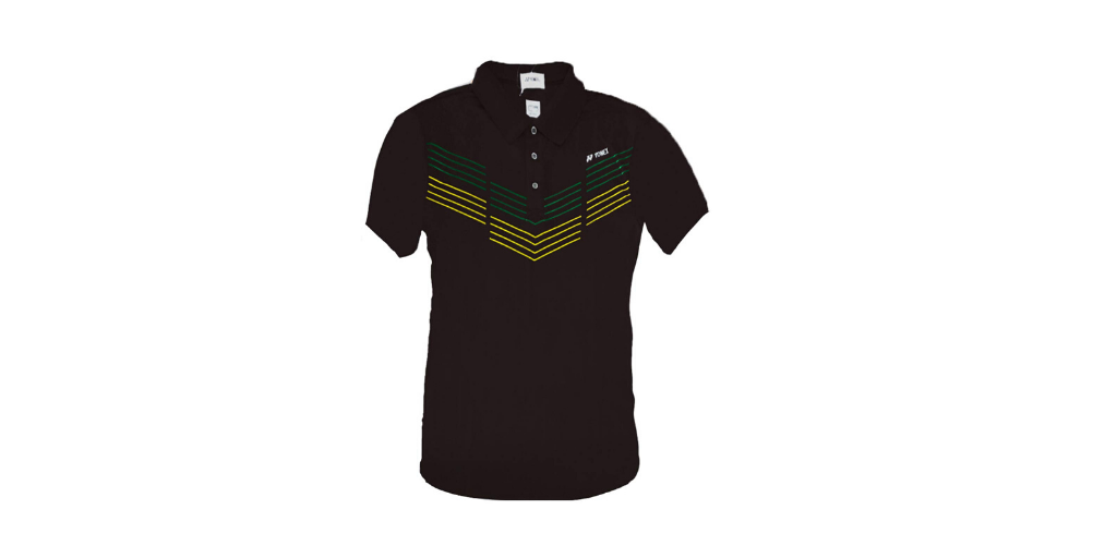 """If you want details information about """"Yonex Moisture Management Badminton T-shirt"""" then you can visit our facebook page and check 10th July's post. """"Link in bio""""  #yonexbadmintontshirt #moisturemanagementbadmintontshirt #badmintontshirt #yonex https://t.co/M8TLlVWZMm"""