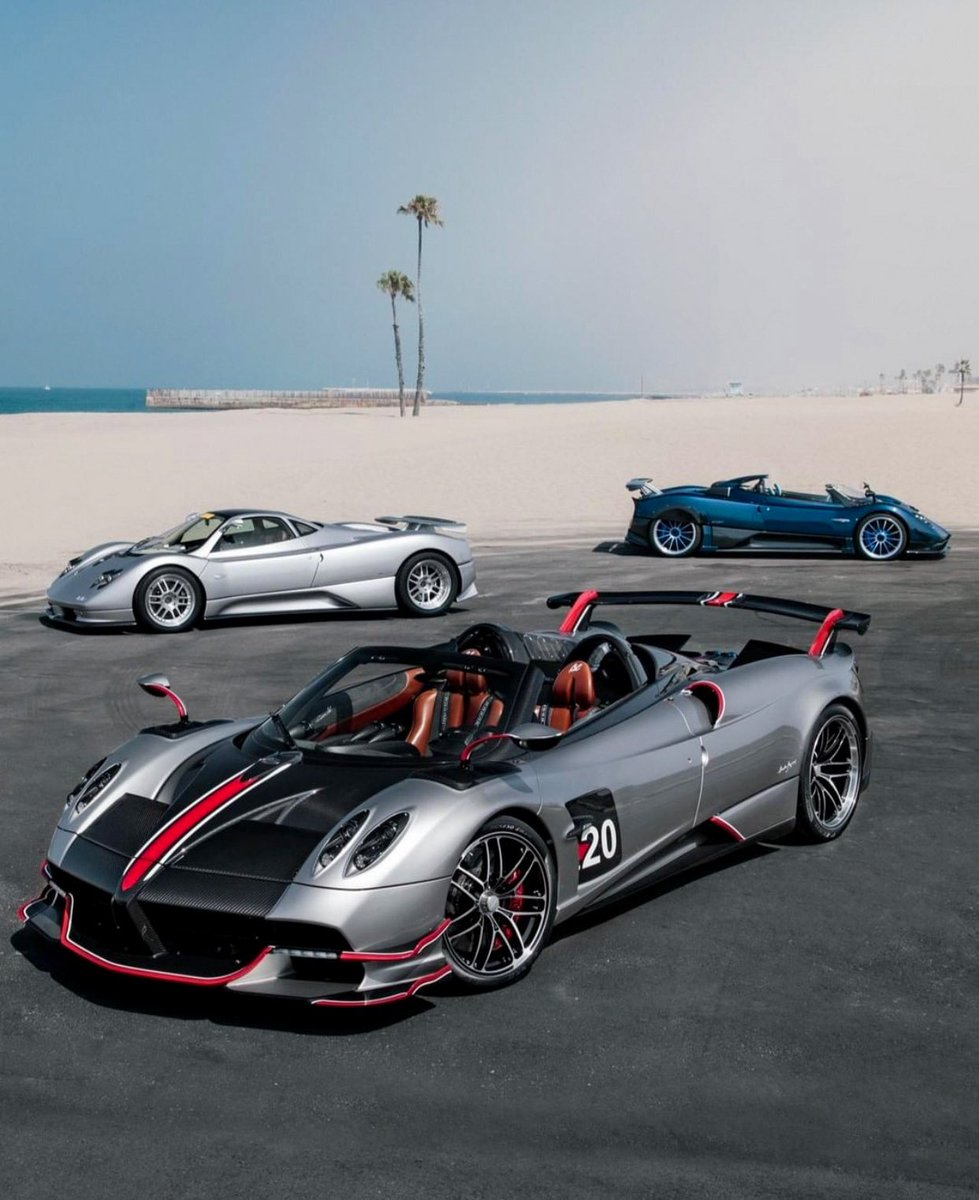Michael Kubler On Twitter Pagani Huayra Bc Roadster The Endgame Mercedes Amg M158 V12 Biturbo Engine Exclusively Handcrafted By Michael Kubler F1mike28 In Germany Affalterbach Https T Co Cxwvz9bra0