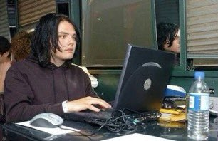 me going on different reselling websites looking up clandestine industries and my chemical romance <br>http://pic.twitter.com/m2mBj00kXp
