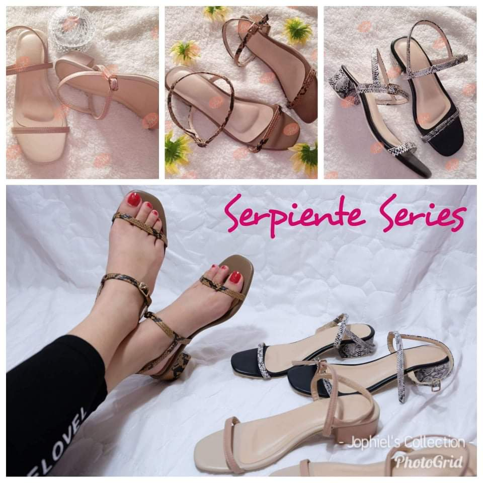 https://m.facebook.com/jorecslocal   #localproduct #supportlocal #local #localquality #qualityproduct #reseller #sandalspic.twitter.com/u682gke7DA
