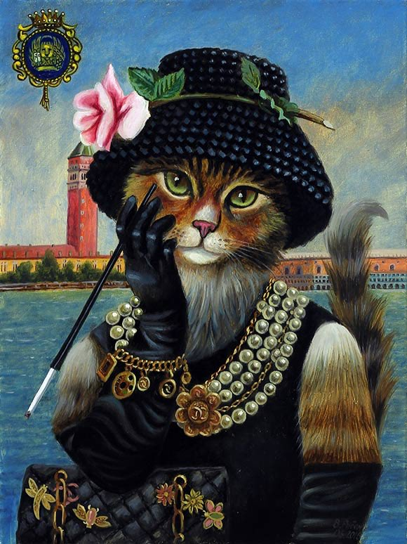 By #JoyceGrams - By #CocoChannelCat  #cat #cats #catsagram #catstagram #instagood #kitten #kitty #kittens #pet #pets #animal #animals #petstagram #petsagram #photooftheday #catsofinstagram #ilovemycat #instagramcats #nature #catoftheday #lovecats #furry #sleeping #lovekittenspic.twitter.com/yYIlKz4KJC