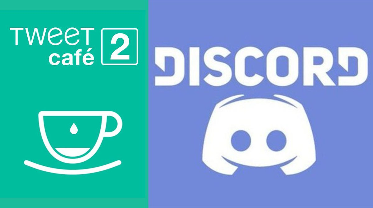 Une valorisation à 3,5 Mds $ et une audience qui s'élargit de jour en jour.  @forbes nous raconte comment Discord est devenu un phénomène mainstream :  https:// buff.ly/2CeEe8k       #socialmedia #digital #marketing<br>http://pic.twitter.com/dFFhc1viXZ