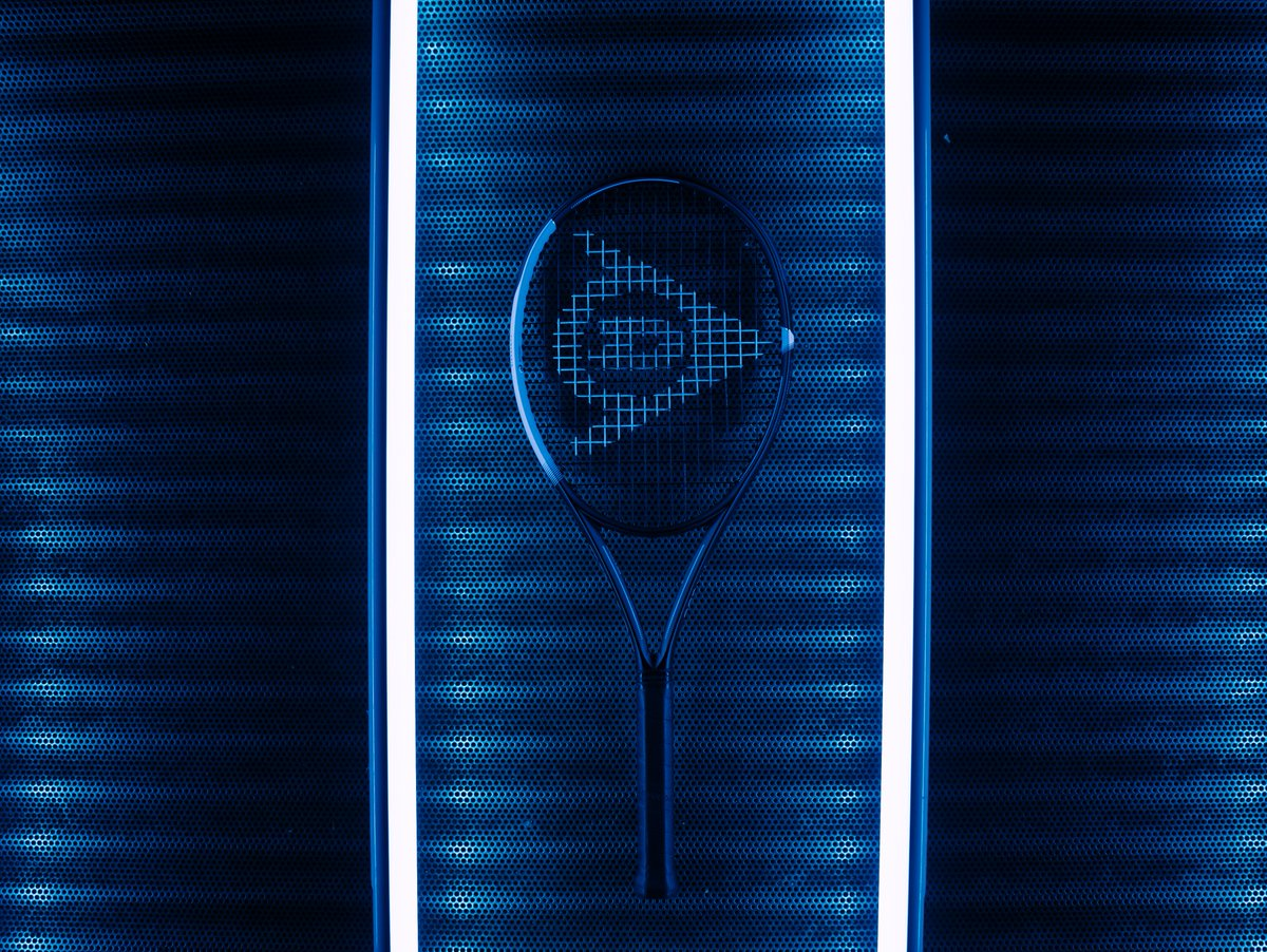 WIN Be one of the first to get your hands on a new Dunlop FX racket. All you have to do to be in with a chance of winning is FOLLOW THIS PAGE and RT THIS TWEET.  See website for T's and C's. Entries close midnight on the 23rd July.   #PowerAtFullForce<br>http://pic.twitter.com/eWYxKajMec