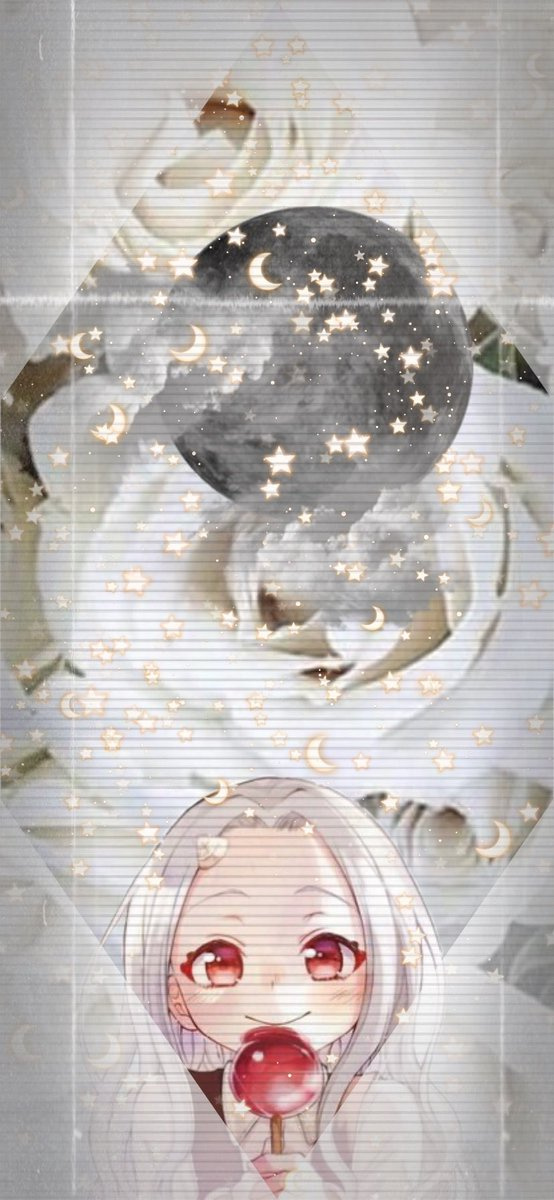 Made two edits for new lock screens and home screens for my phone! I'm actually sort of proud at how they turned out. I'm still an amateur at editing though lol  Eri is going to be my lock screen and Hitoshi will be my home screen. <br>http://pic.twitter.com/ceQq6x1iuW