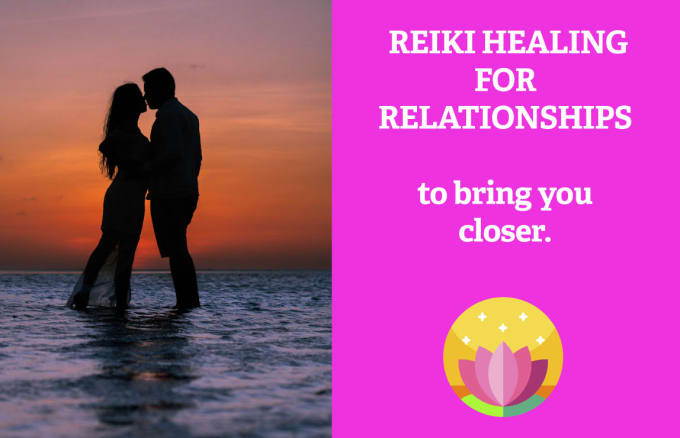 A change to living and working from home can be fun to start with but if your #Relationship is now suffering, help is at hand >>> #Couples #LovedOne #Family #Relationships #Emotional #Wellness #Marriage #Reiki #Therapist #Spiritual #Therapy
