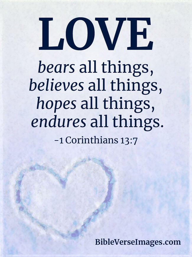 """""""Trust in the Lord and His love  With Him all things are possible. We are one in God's love ❤️ !""""  #goals #hope #dreams #believe #compassion #humility #Nolimits #noregrets #kindness #bepositive #gratitude #happiness #Faith #Family #Love #endhate #1Corinthians13v7 #1corinthiams13"""