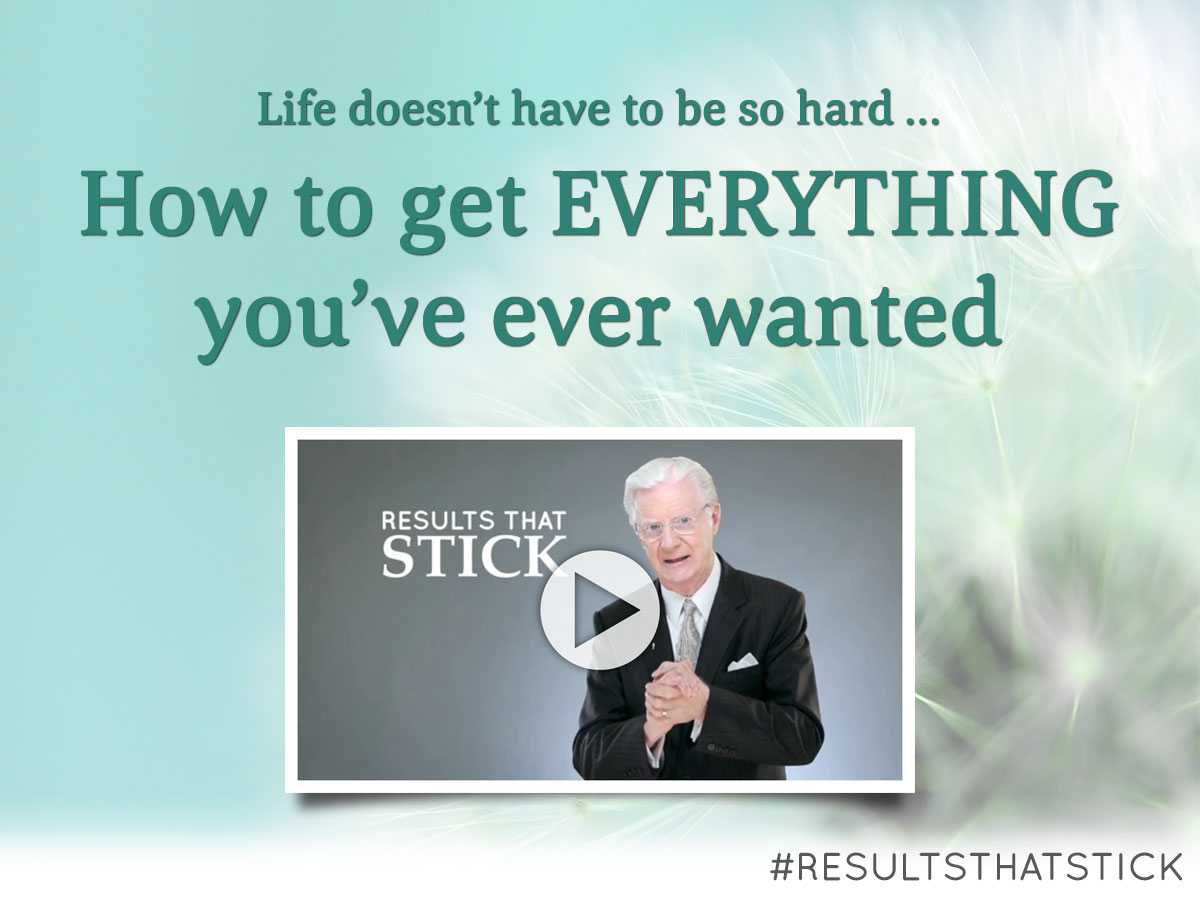 Check out this blog if you want to work on self development and future wealth building during this #lockdown time.   #staypositive #business #finance #selfdevelopment     http://empireantiquesandvintage.co.uk/2020/04/life-changing-monent-while-on-lockdown.html………………………………………………………………………………………… changed my life!pic.twitter.com/4ln5YEGvGW
