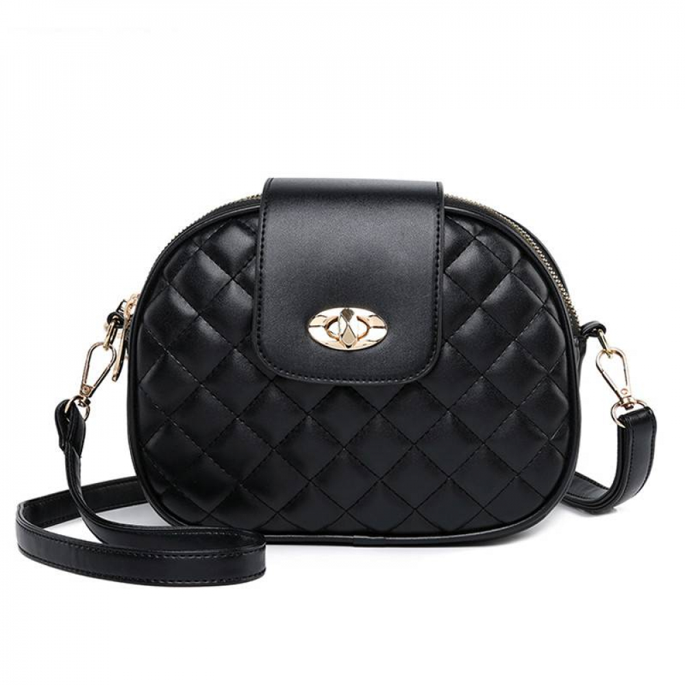 Crossbody Bags for Women High Capacity Shoulder Bag https://peypow.com/crossbody-bags-for-women-high-capacity-shoulder-bag/… #bag #crossbodybag #handbag #shoulderbagpic.twitter.com/WAvYwnUzPa