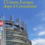 "Image for the Tweet beginning: 📚 #BibliotecaErasmo ✍️""L'Unione europea dopo il"