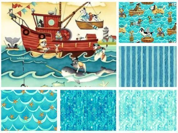 #Ahoy #Matey #SaltyDogs #QuiltingCotton  #Sewing #quilting #Masks  #ToddlerBoy #Babyboy