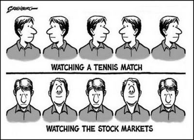 Neck exercises: Traders Edition! Traders, do you agree? (Credit: Grenberg) #trading #tennis #stockmarket https://t.co/pxXowjYv48