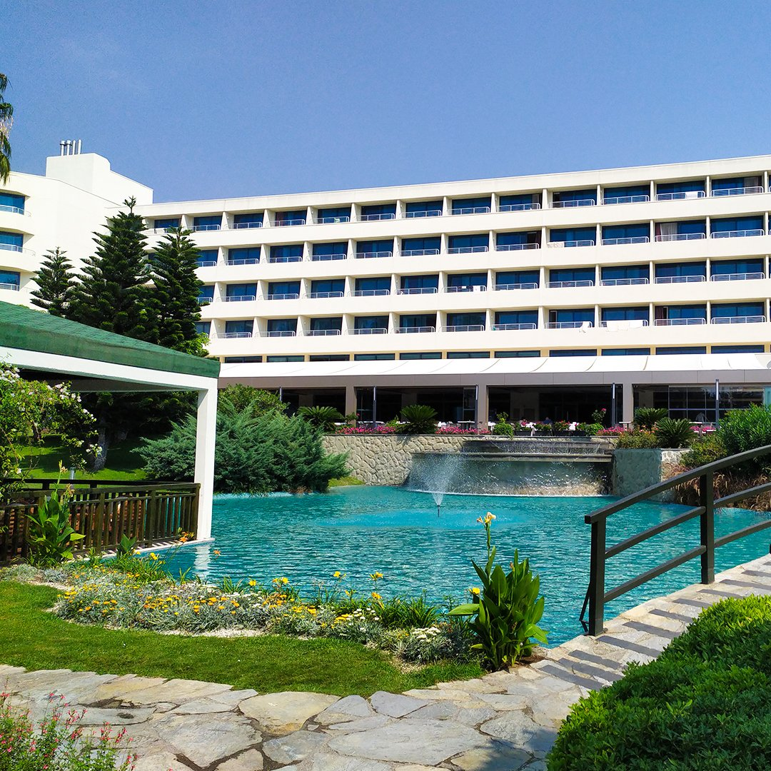 The unique beauty of nature. #MirageParkResort #SaveUnforgettableMemories #UnutulmazAnılarBiriktirin #StayHomeDreamAntalya #Hotel #Holiday #Vacation #SafeHoliday #Summer2020 #Nature #кемер #Kemer #Antalya #Turkey #StayPositive pic.twitter.com/AEtDTBBbZU