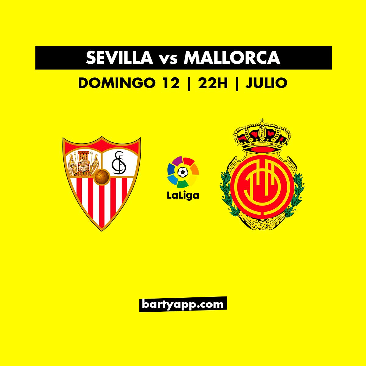 Los partidos de tu equipo en tu bar. 👀☘👌 #laliga #domingo #sevilla #betis #futbol #sportsbar #bares https://t.co/IKH38iFw6G