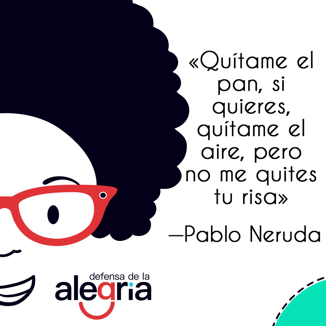Un Día como hoy #12Jul Nace en la Ciudad de Parral-Chile🇨🇱 #PabloNeruda Destacado e influyente político y poeta; considerado una de las máximas figuras de la lírica hispanoamericana del siglo XX. #12Jul #PabloNeruda #PoesiaLatinoamericana #PoesiaEnCasa