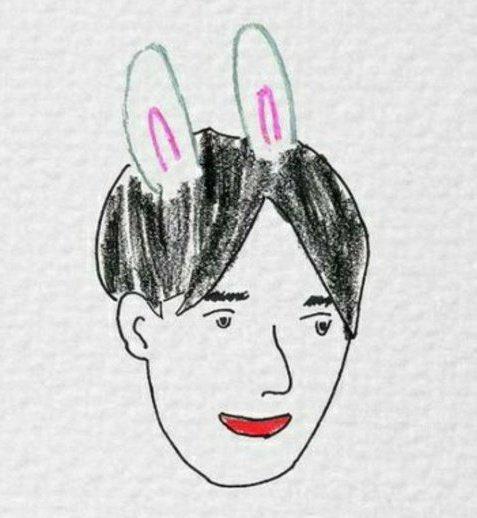 we stan kings of drawings <br>http://pic.twitter.com/5ukdatbe6N
