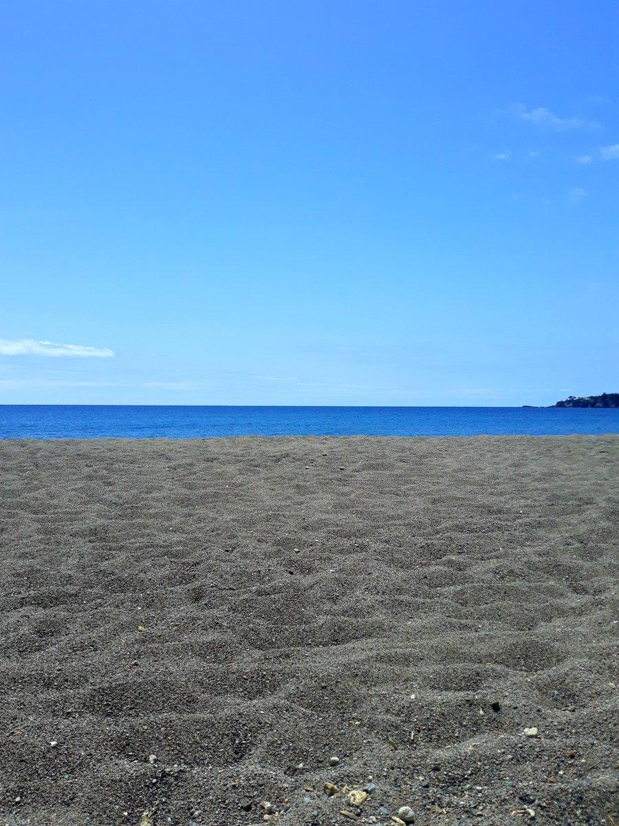 Mais um dia...  #me #praia #beach #mar #sea #acores  #azores #visitazores #azoresislands #aguadalto #saomiguel #vilafranca #verao #summer #man #men #boy #beachboy #picoftheday #instagram #instagrammers #instagrammer #instaboy #instagood #instapic #instadaily #dailylife pic.twitter.com/emMNfLAsLQ