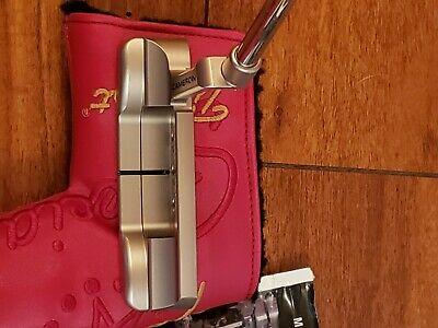 2020 scotty cameron special select newport http://rover.ebay.com/rover/1/711-53200-19255-0/1?ff3=2&toolid=10039&campid=5337981261&item=174346672628&vectorid=229466&lgeo=1&utm_source=dlvr.it&utm_medium=twitter… #golf #putterpic.twitter.com/BDGwMwYUIl