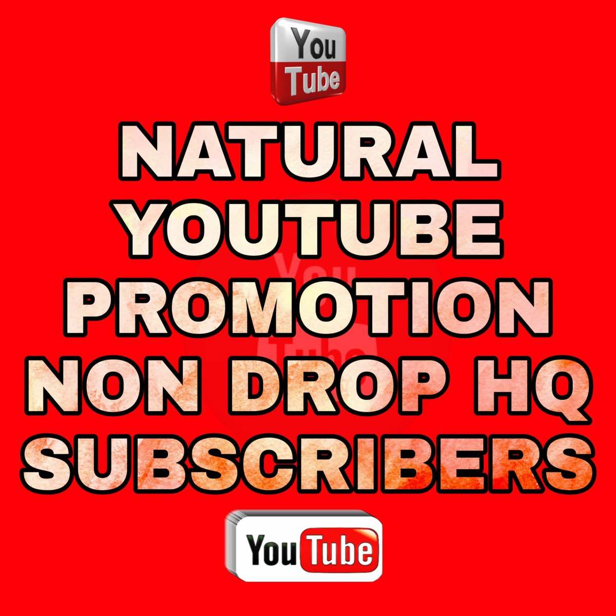 Hi There, if you increase your YouTube channel or videos DM me. I will help you and grow up your YouTube channel.  Services : Views, Subscribers, Watchtime.  #YouTube #YouTuber #youtubepromotion #youtubegamer #youtubechannel #youtubevideos #Subscribepic.twitter.com/8ZZOPuDRt9