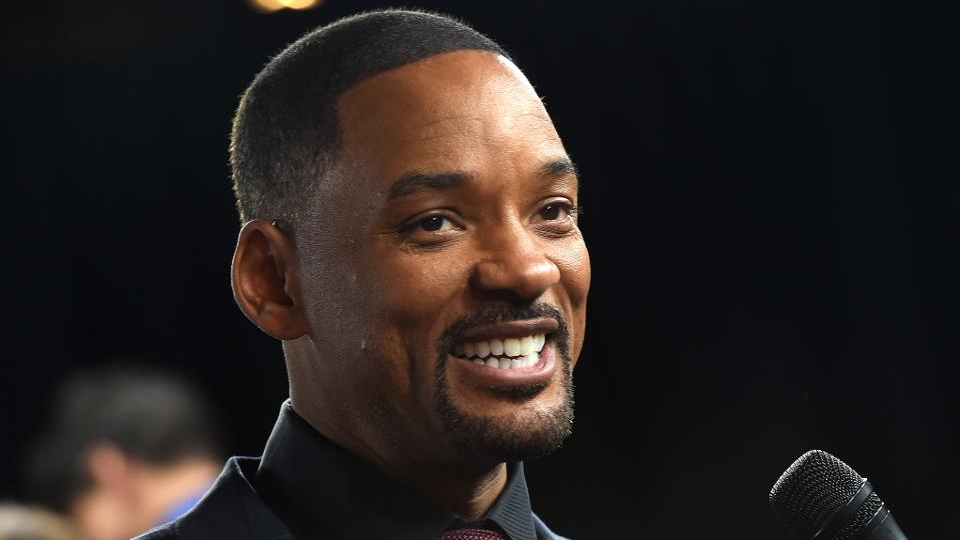 Will Smith says he was called a racist slur by the Philly police more than 10 times https://t.co/ezGrzxImpA https://t.co/B6LZ7V04qn