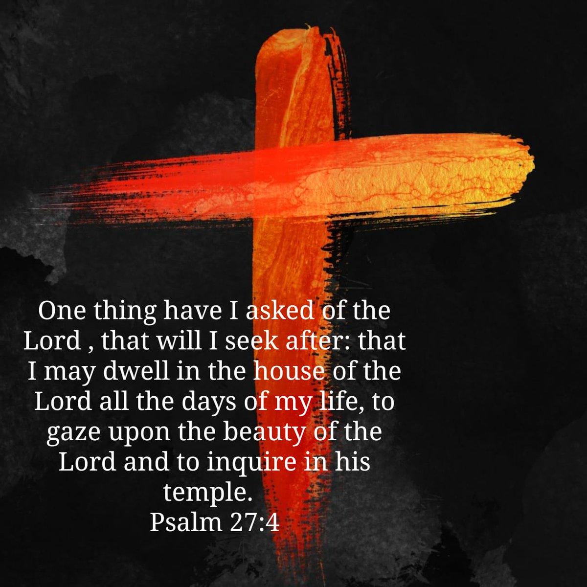 #America #Christ #Jew #Jesus #Love #Jewish #Bible #Forgive #Blessed #Friends #Relationship #Truth #Sunday #Motivation #Familly #Church #Talmud #Theological #FridayMood #Mom  @ListenImKirt @janderson1980 @ABennett828 @ShaunHerholz