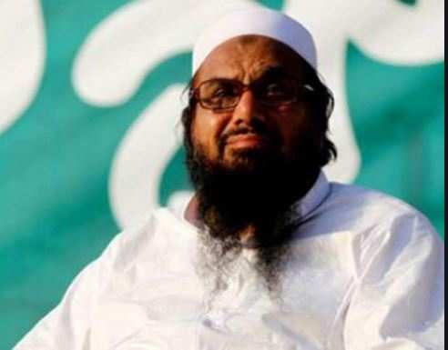 Mumbai attack mastermind Hafiz Saeed's bank accounts restored after approval from UN Sanctions Committee   Read--https://t.co/ycWFIFswft https://t.co/jTpPAesKrA