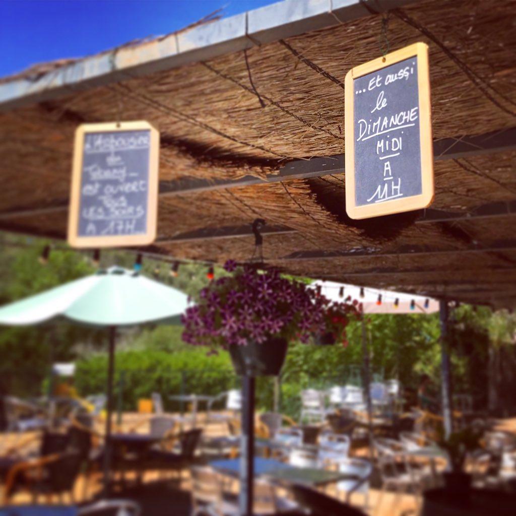 #Communiqué #AFP  Premier dimanche d'ouverture de l' Arbousier le café du village, espace de convivialité et de fabrique du lien social !  #MilieuRural #Gard #Occitanie #Garrigue #Cévennes  #LeGardLeSud #MonNouvelHorizon #GardTourisme https://t.co/FVVYxd6Xa2