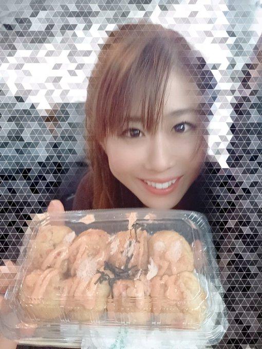 tsukka0730の画像