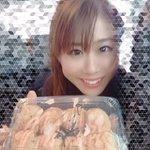 tsukka0730のサムネイル画像