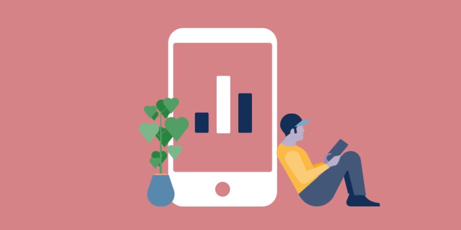 Instagram Stories Analytics: How to Measure the Metrics that Matter - https://t.co/7zDC6IseT3 - @hootsuite   #socialmedia #socialmediamarketing #digitalmarketing #contentmarketing #instagram #SEO #RT https://t.co/UUIZjYmuJX