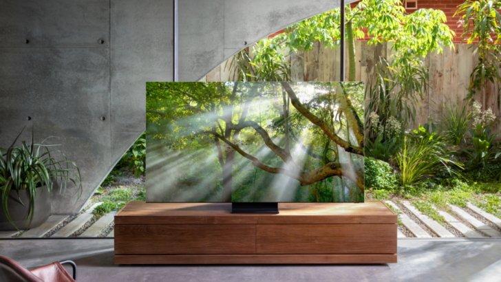 Samsung QLED televizori saņem fotobioloģiskās drošības apstiprinājumu  https://cbbnews.eu/samsung-qled-televizori-sanem-fotobiologiskas-drosibas-apstiprinajumu/…pic.twitter.com/GV4tiSpCRV