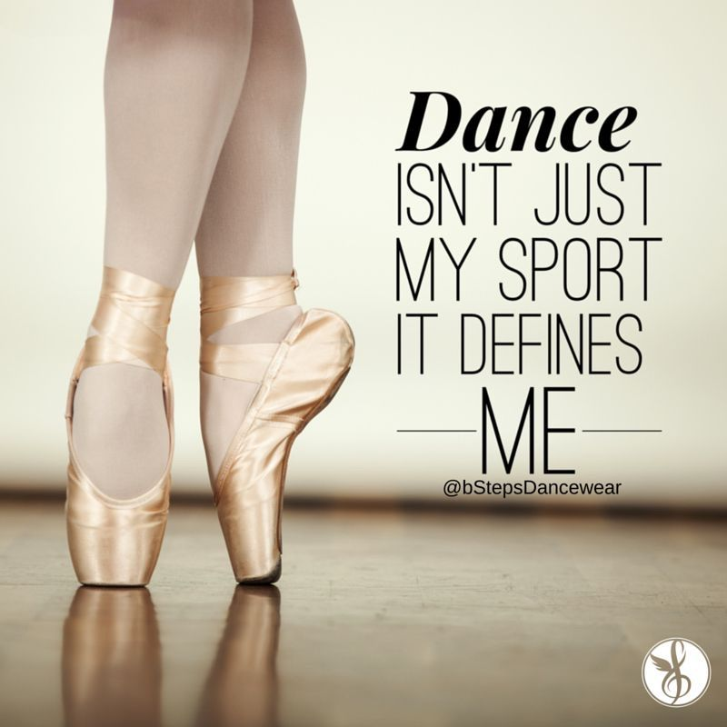Make the most of your Sunday! #PrincessPearls #drill #team #Sunday #morning #motivation #inspiration #practice #evolving #growth #work #dedication #stretch #trainer #self #discipline #determination #dance #life #dancersbelike #hiphop #contemporary #jazz #ballet #pointe #modern https://t.co/CHTsZ76waA