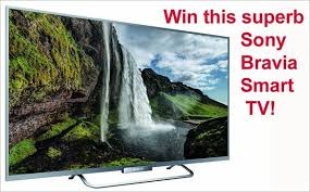 Win A Sony Bravia KDL In #Day12 of #Mvouchercodes  RT&F for a chance to #win a Sony Bravia KDL from  @mvouchercodes1  RT & F Visit http://bit.ly/2wjaK2Z (Must search your favorite stores and share stores link)   #Giveaway #TagAFriend #SundayMotivation #GivingSundayNow #mvcpic.twitter.com/27U2EIva0H