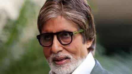 "Dear @SrBachchan !   Ever since your call ""Blood for Blood"" in 1984 which resulted in the #1984SikhGenocide I have truly despised you !   But as a Sikh I do not wish you any harm. However I hope you will repent for your crime against humanity and seek forgiveness! https://t.co/IZhOasmbmc"
