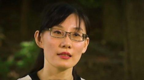 """""""La Cina sapeva da tempo del Covid19"""", l'accusa di una virologa di Hong Kong - https://t.co/9iG6LvEVcb #blogsicilia #covid19 #coronavirus #cina #hongkong"""