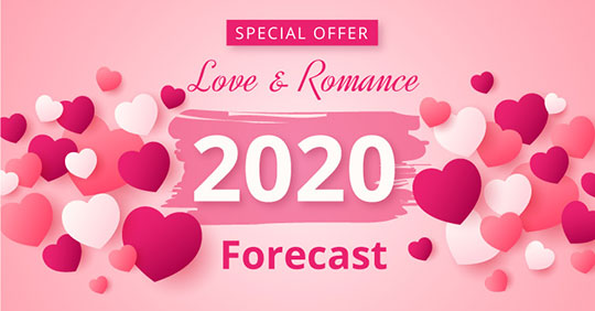 #Cancer love & relationships forecast for 2020. What does 2020 hold in store for you?  => https://t.co/Gv5jfAgxYh <= #2020horoscope https://t.co/3EEG8YAGEc