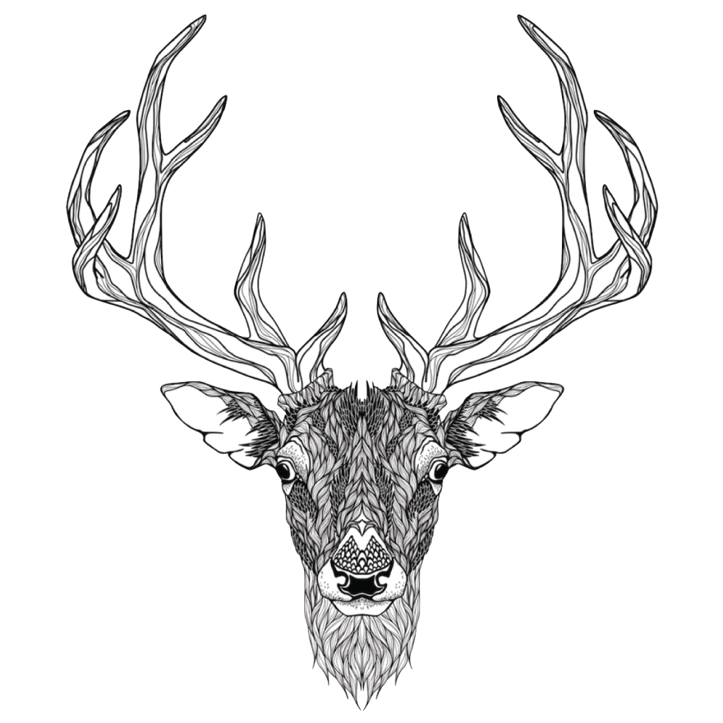 New PNG Today - Elk Abziehtattoo Deer Totem Red Free Transparent Image HQ #cottontails #mammal #deer #scots #bodyart #drawing #png  http://www.freepngclipart.com/free-png/50473-elk-abziehtattoo-deer-totem-red-free-transparent-image-hq…pic.twitter.com/9KKMBzqYuG