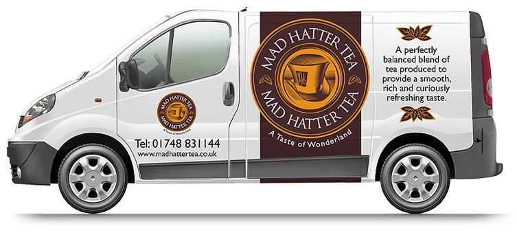 The @Mad_Hatter_Tea  Company supply to three main areas within the food & #drink industry. 1. Retail 2. Catering  3. Gift  #Wholesale customers receive free delivery on orders over £95.00 Simply contact us today. Be mad if you don't.  https://t.co/Zv3h9eZioo #tea https://t.co/0Y21xUnhl7