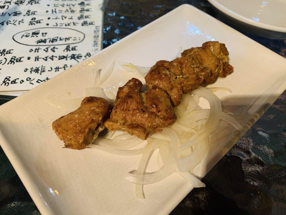 ちなみに、西アジア料理が食べられるお店で、オススメです!孤独のグルメにも登場しています。店内も異国感たっぷりで雰囲気最高ですよ🙆♀️🇦🇫