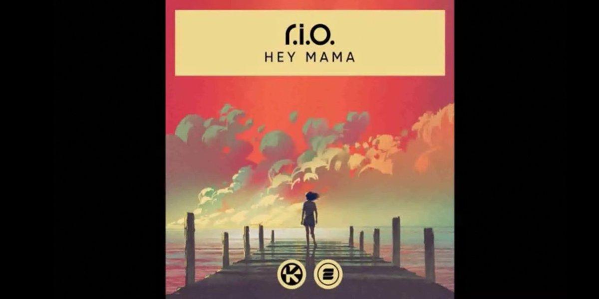 New Entry🔺🎛 🎧 🔊 ▶https://t.co/vH0kKn3Mmg #ItalianWeeklyPlaylist🇮🇹 #IWP🇮🇹 #playlist #playlistitaly #club #disco #newmusic #music #музыка #音乐 #音楽 #musik #musique #موسيقى #muziek #muzică #funk #disco #dance #edm #house #techno #RIO #HeyMama https://t.co/8qp3m1BRBg
