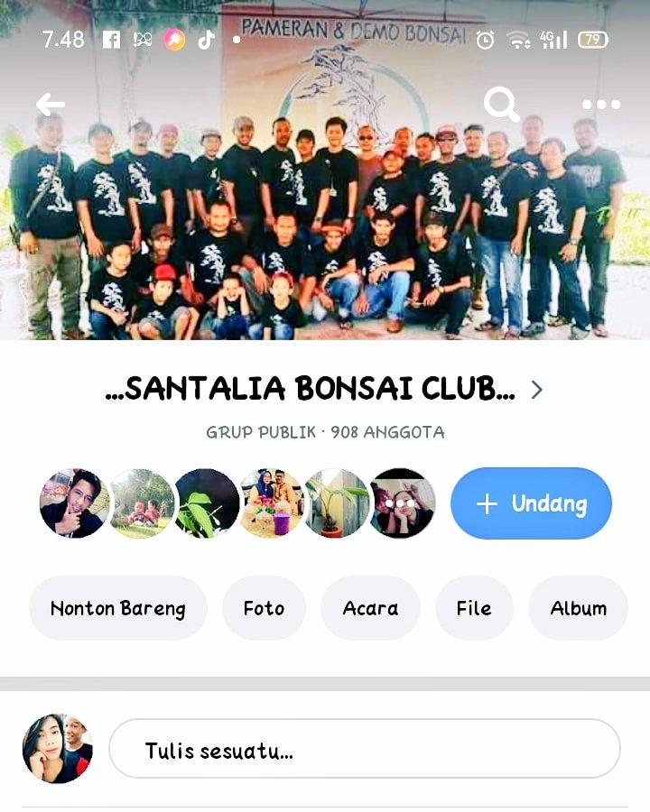 #club #sbc #tgbalaikarimun #kepulauanriau https://t.co/T409GdZxDz