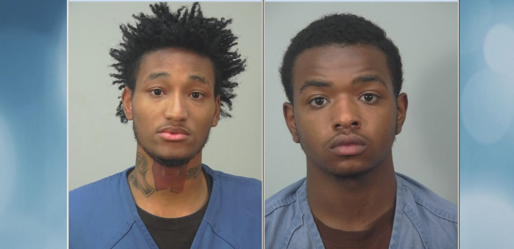 ****SUN PRAIRIE, WISCONSIN:  IS IT RACIST TO SAY THAT TWO BLACK MEN STOLE A VEHICLE AND WERE ARRESTED AT AN ALDI STORE AFTER 30 COP CARS SURROUNDED THE PLACE?*****MAYBE THEY SHOULD HAVE THE RIGHT TO KEEP THESE VEHICLES FOR REPARATIONS? *****https://www.channel3000.com/sun-prairie-aldis-evacuated-during-search-for-men-suspected-of-stealing-car/…pic.twitter.com/HqSgZOw4ZF