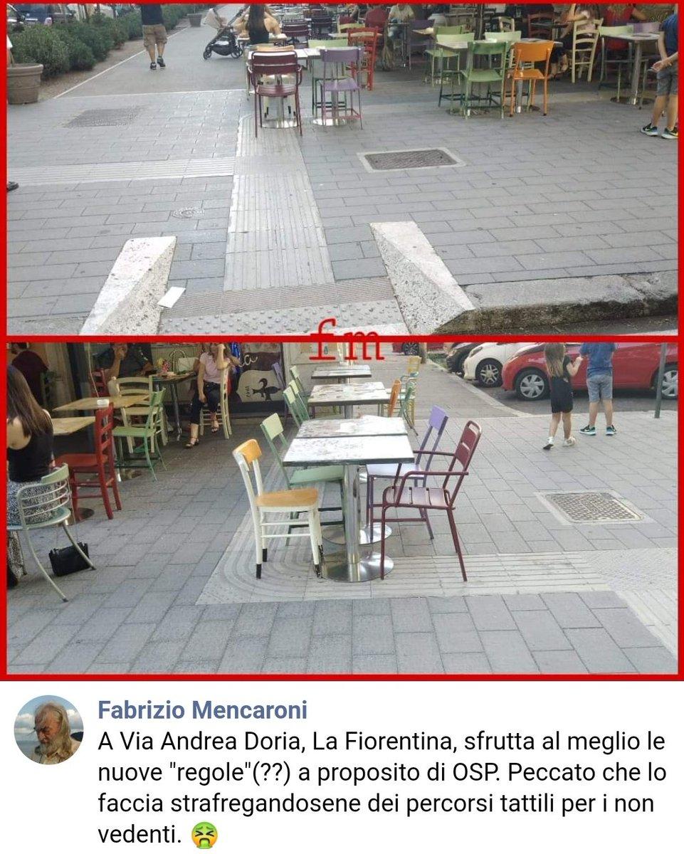 """test Twitter Media - I capolavori di @AndreaCoiaM5S e @virginiaraggi. La Polizia Locale ha già fatto sapere che alle condizioni date è impossibile fare controlli. Mentre @beppe_grillo sul suo blog, in difesa della #Raggi, pubblica un articolo in cui i romani vengono definiti """"gente de fogna""""‼️👏 https://t.co/ev38UmTrCH"""
