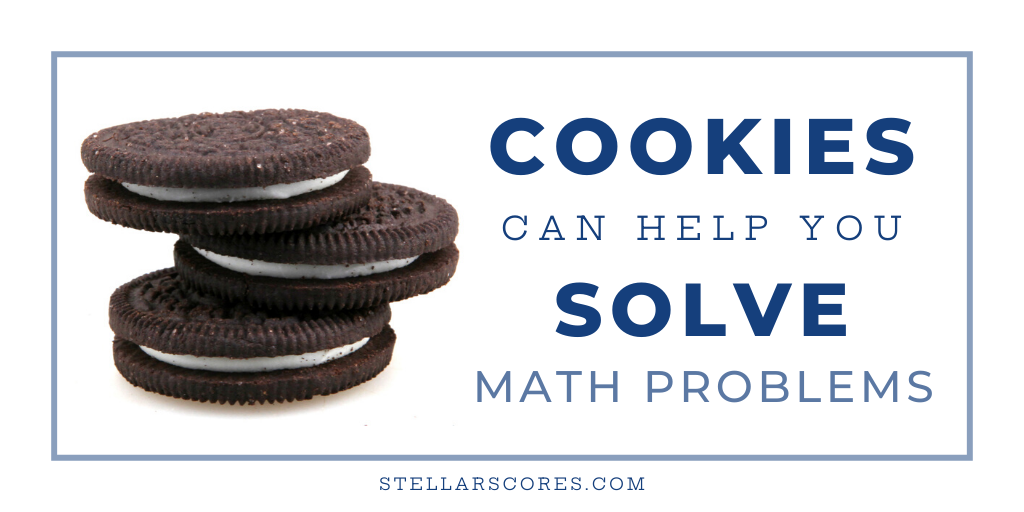 Math tip: Solve double-stuffed function problems like you eat a double-stuffed Oreo  https://t.co/l1B4im93w9 #SAT #SATprep #ACT #ACTprep https://t.co/k88h6nb2uu